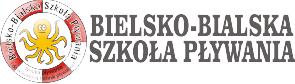 Bielsko-Bialska Szkoła Pływania